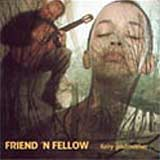 Cover: Friend 'n Fellow - Fairy Godmother